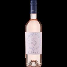 Product image for 2020 Astrale Vino Rosato D'italia