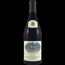 Product image for 2020 Hamilton Russell Vineyards Pinot Noir Hemel En Aarde Valley