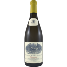 Product image for 2020 Hamilton Russell Vineyards Chardonnay