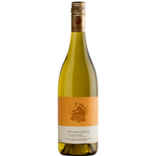 Product image for 2020 Wolffer Estate Chardonnay