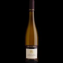 Product image for 2018 Boeckel Sylvaner Alsace Grand Cru Zotzenberg