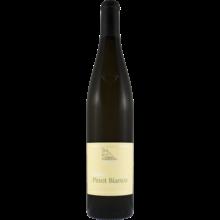 Product image for 2020 Terlano Pinot Bianco