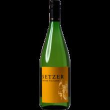 Product image for 2020 Setzer Gruner Veltliner