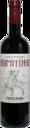 Bottle shot for 2018 Castello Romitorio 'romitoro' Toscana Rosso