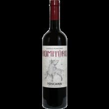 Product image for 2018 Castello Romitorio 'romitoro' Toscana Rosso