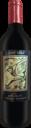 Bottle shot for 2014 Great Sage Napa Cabernet Sauvignon