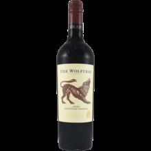 Product image for 2020 Boekenhoutskloof Wolftrap