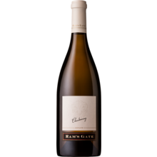 Product image for 2017 Rams Gate Carneros Estate Chardonnay