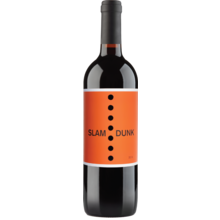 Product image for 2019 Slam Dunk Red Blend