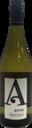 Bottle shot for 2020 Avra Marlborough Sauvignon Blanc