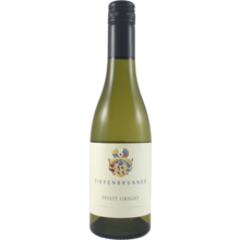 Product image for 2020 Tiefenbrunner Pinot Grigio