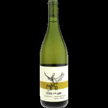 Product image for 2019 Scar Of The Sea Santa Maria Chardonnay