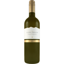 Product image for 2020 Elena Walch Pinot Grigio