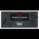 Image for 2015 Ramon Bilbao Rioja Limited Edition