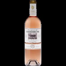 Product image for 2019 Terrebrune Bandol Rose