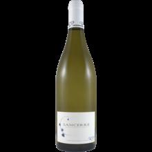 Product image for 2020 Raimbault Pineau Sancerre Blanc
