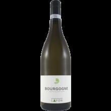 Product image for 2019 Dominique Lafon Bourgogne Blanc