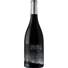 Product image for 2016 Drops Of Jupiter Pinot Noir
