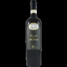 Product image for 2016 Capanne Ricci Brunello Di Montalcino