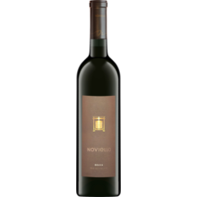 Product image for 2014 Noviello Brava Red Blend