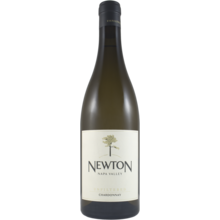 Product image for 2018 Newton Unfiltered Chardonnay