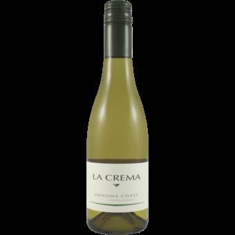Bottle shot for 2019 La Crema Chardonnay