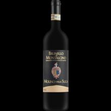 Product image for 2015 Molino Della Suga Brunello