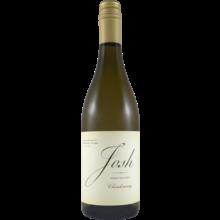 Product image for 2020 Josh Cellars Chardonnay