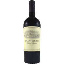 Product image for 2019 Joseph Phelps Cabernet Sauvignon