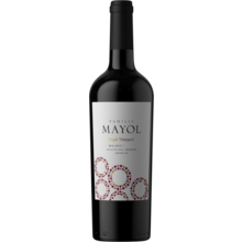 Product image for 2018 Mayol Uco Valley Malbec
