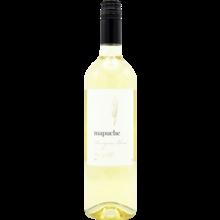 Product image for 2020 Mapuche Sauvignon Blanc