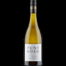 Product image for 2020 Punt Road Napoleone Chardonnay