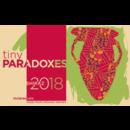 Image for 2018 Tiny Paradoxes Mclaren Vale Shiraz