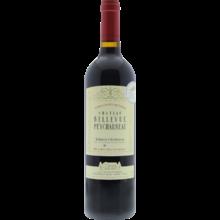Product image for 2018 Chateau Bellevue Peycharneau Bordeaux Superior