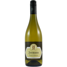 Product image for 2020 Jermann Pinot Grigio