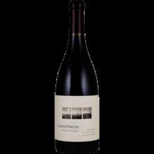 Product image for 2019 Joseph Phelps Freestone Pinot Noir