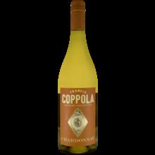 Product image for 2019 Coppola Diamond Chardonnay