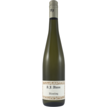 Product image for 2018 A J Adam Trocken Riesling