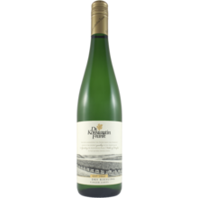 Product image for 2020 Dr. Konstantin Frank Riesling Dry