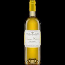 Product image for 2018 Chateau Laribotte Sauternes