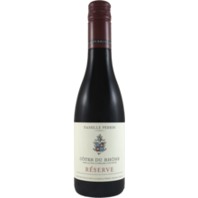 Product image for 2018 Famille Perrin Cotes Du Rhone Villages