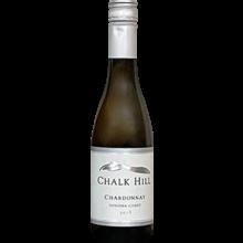Product image for 2017 Chalk Hill Sonoma Coast Chardonnay