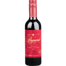Product image for 2018 Raymond Reserve Selection Cabernet Sauvignon
