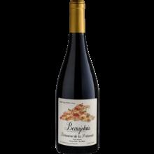 "Product image for 2019 Domaine De La Prebende Beaujolais ""Anna Asmaquer"""