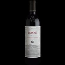 Product image for 2019 Daou Reserve Cabernet Sauvignon Paso Robles