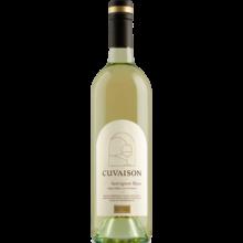 Product image for 2019 Cuvaison Estate Sauvignon Blanc