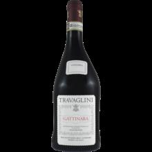 Product image for 2018 Travaglini Gattinara
