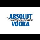 Absolut Vodka 80