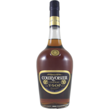 Product image for  Courvoisier Vsop