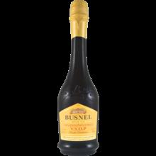 Busnell Calvados